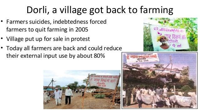 CENTRE FOR SUSTAINABLE AGRICULTURE http://www.csa-india.org http://www.sahajaaharam.in http://www.krishi.tv http://www.agr...
