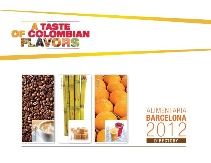 Coffee beans.    Special coffee.                                              Sugar cane.    Sugar.                       ...