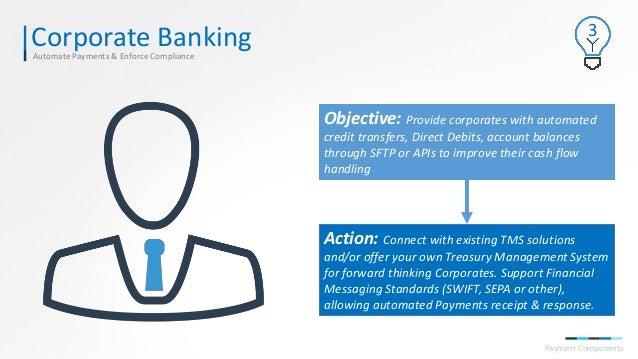 5 Ideas To Kick Start Platform Oriented Banking