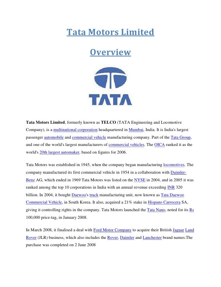 project on tata No clarity on rera by tata housing ariana i have bought a flat in the said project which is under possessionhad raised few valid and just issues both online and offline.