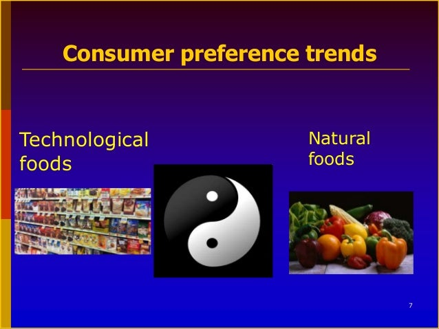 potential food crisis in our midst An acute food crisis has struck the world in 2008  misallocated food to exist in the midst of widespread and persistent hunger  it is certainly possible that the commodity bubble will burst, bringing down food prices a bit.