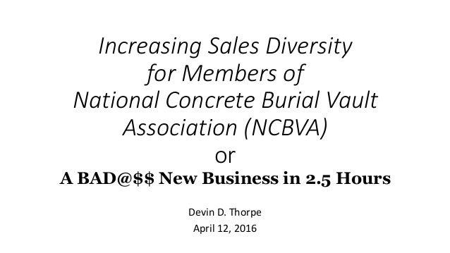 160412 increasing sales diversity-slides