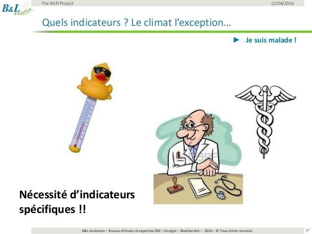 Biodiversit enjeu oubli pour le climat et pour les entreprises - Bureau ecologique viva shift ...