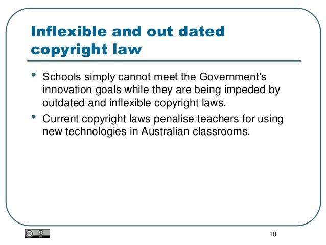 Copyright law reform and oer in australia 9 10 malvernweather Image collections
