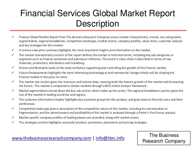 scope of international finance Historically, the finance functions in large us and european firms have focused on cost control, operating budgets, and internal auditing but as corporations go global, a world of finance opens .