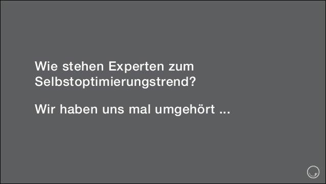 Username: fitnhangry Followerzahl: 2.061 Schwerpunkt: Fitness & Food Beruf: Account Managerin Unsere Instagram-Experten: Us...