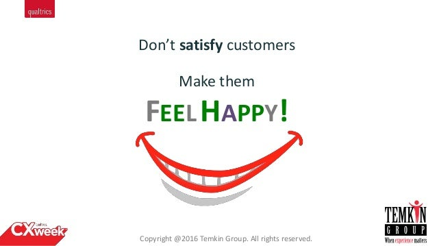 how to get into customer experience