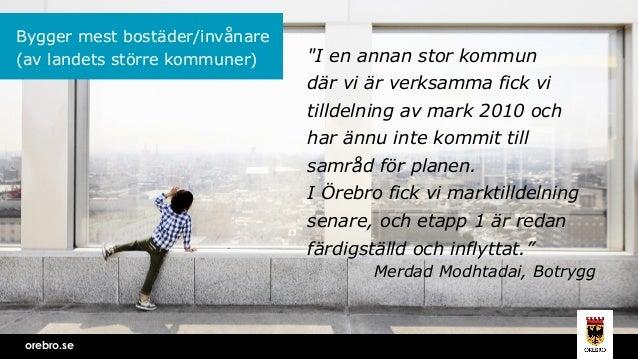 Binär alternativtjänst Nyköping