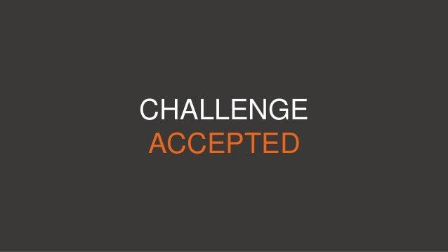 5 Challenges du marketing digital que doivent relever les Agences Slide 3