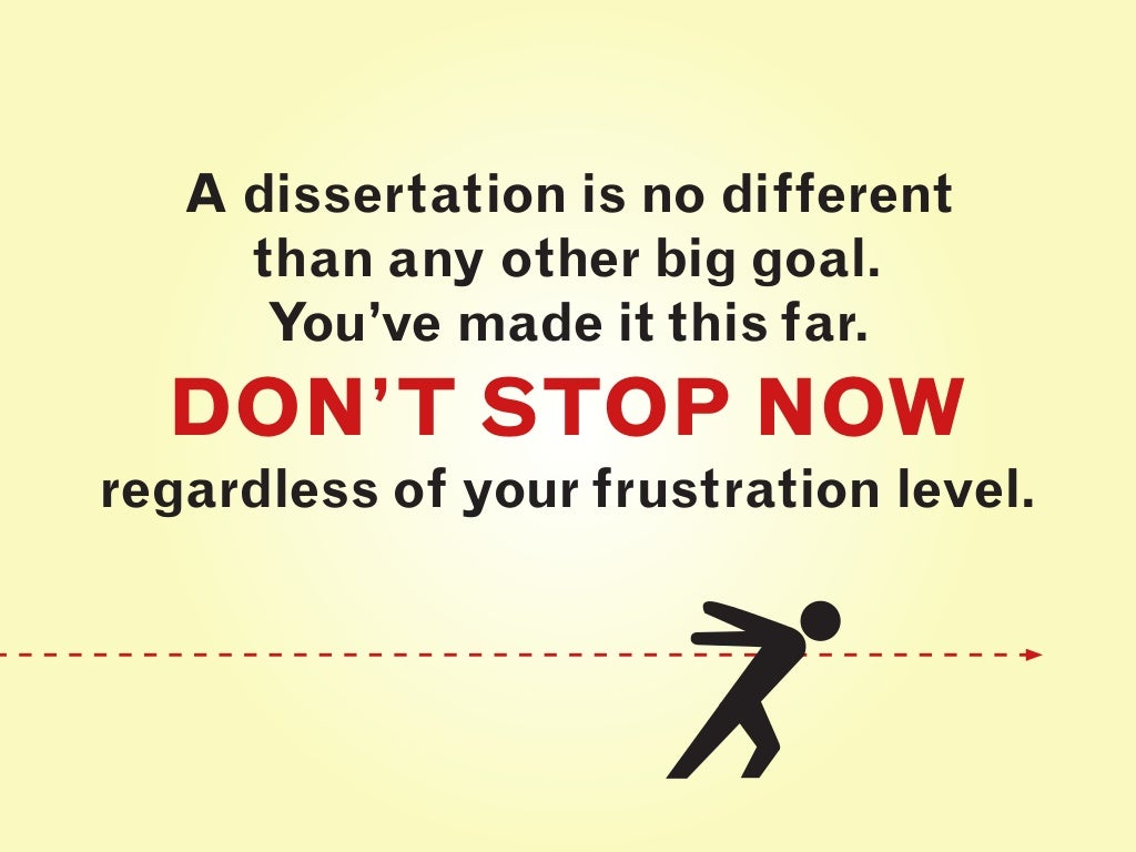 complete your dissertation year In less than a year i graduated,  if you follow my dissertation done fast track formula, you'll complete your dissertation in 12-18 months period.
