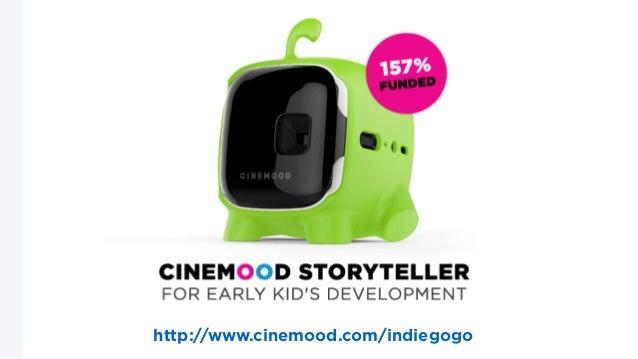 http://www.cinemood.com/indiegogo