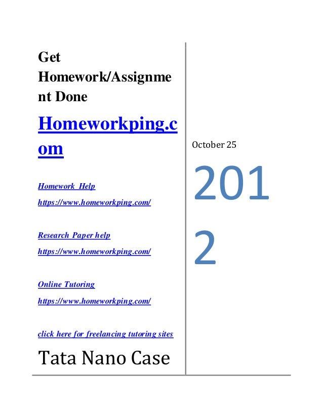 160719042 tata-nano-case-memo