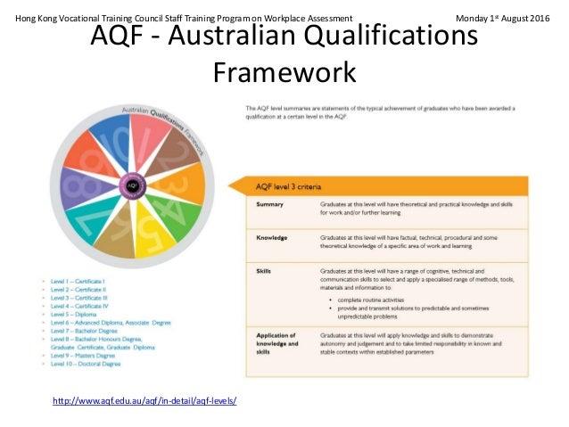 standards for nvr registered training organisations 2012 pdf