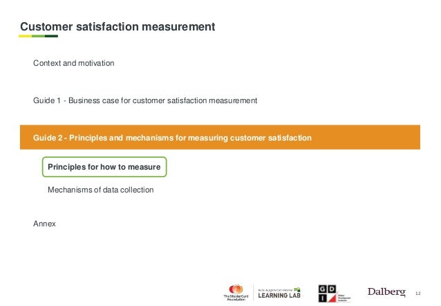 measuring customer satisfaction in the public Measuring customer satisfaction with pes increasing pes effectiveness  31 measuring efficiency and effectiveness 14 311 key findings from available literature 14  lating to customer satisfaction and csm in public-sector organisations, particularly pes it supports.