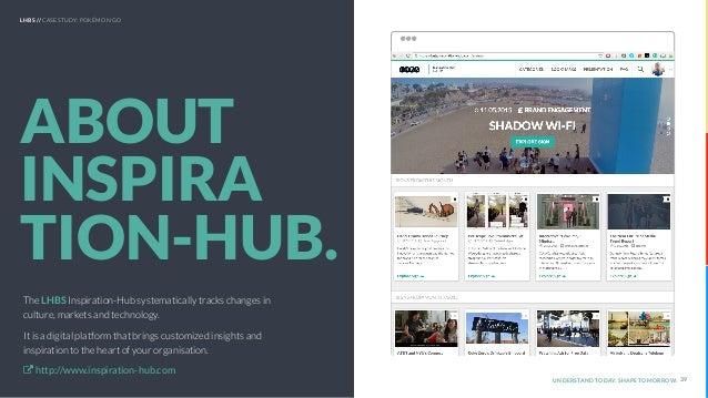 best Amazing case studies pages design images on Pinterest