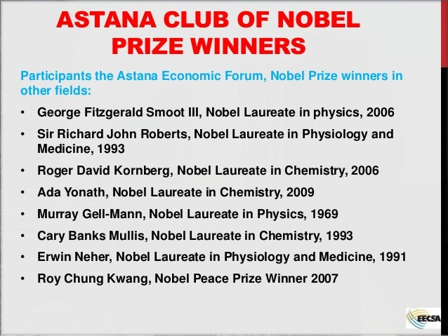 prescott kydland win nobel prize summary Prescott, kydland win nobel prize summary essays: over 180,000 prescott, kydland win nobel prize summary essays, prescott, kydland win nobel prize summary term papers, prescott, kydland win nobel prize summary research paper, book reports 184 990 essays, term and research papers available for.