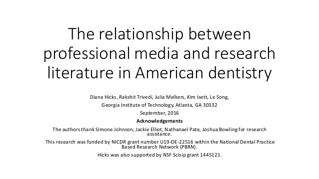 """the relationship between american media exposure Exposure to american media content and the awareness and internalization of the american norms and expectations for thinness, pressures to adopt these norms, and trinidadian female adolescents"""" body image satisfaction."""