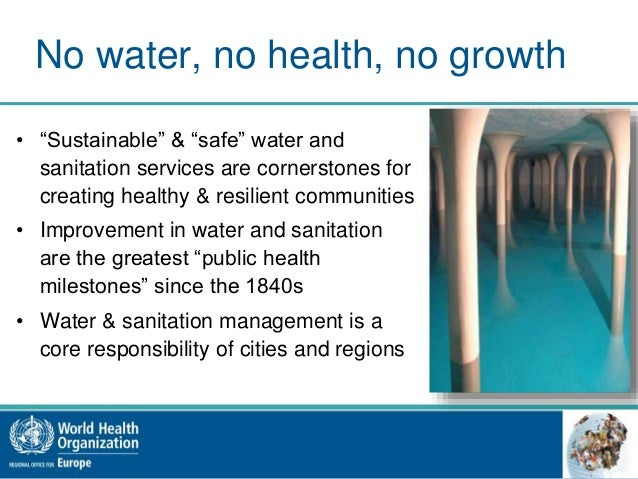 water conservation in my region and Water page resources importance of water conservation fresh why conserve - information on water conservation in a desert region.