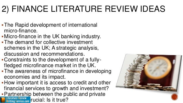 Review of Literature and Theories on Determinants of Commercial Bank Profitability