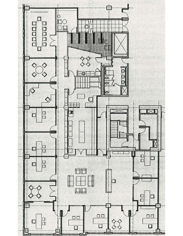 160 king   suite 650 as-built (v-8029)