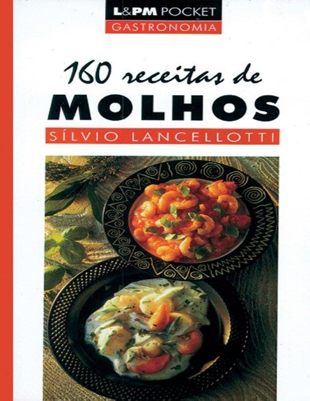 RE-REAPRESENTAÇÃO No final de 1983, dois amigos publicitários, Walter Arruda e Marcio P. T. de Oliveira, o ponte- pretano ...
