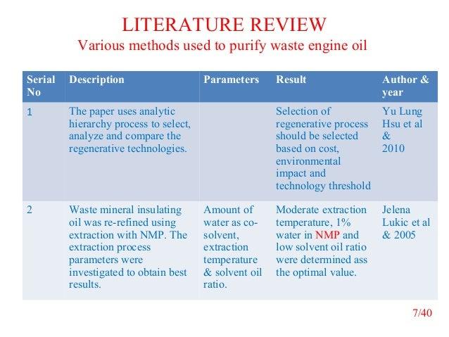 "sarah essayforum.com Da silva, olivia and sarah pink 2004 ""in the net: ethnographic  essay) forum : qualitative social research 1(3):art 42 http://nbn."