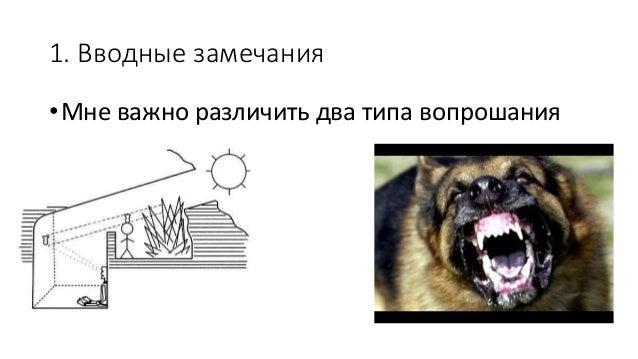 Дмитрий Бахтурин: Вопрошание в ТРИЗ практике. Разбор кейсов Slide 2
