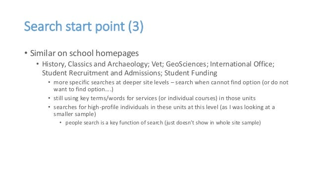 University of edinburgh search google analytics - University of edinburgh international office ...