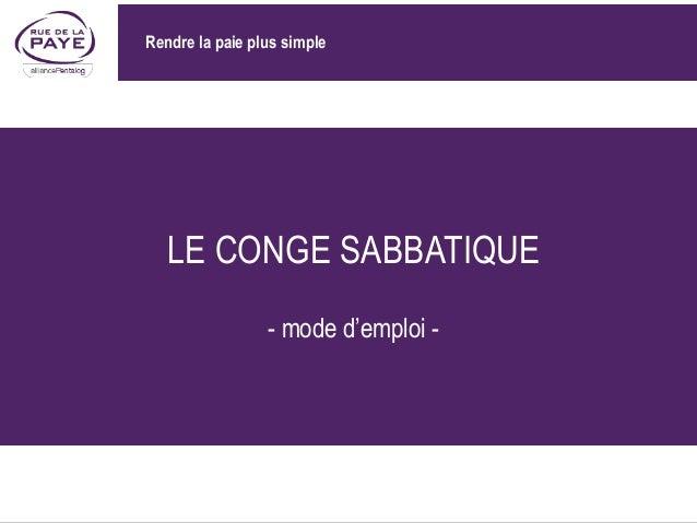 Rue de la Paye SA – L'Atrium – 37 avenue de Gramont 03200 VICHY et 48 rue Cantagrel 75013 PARIS Site : www.ruedelapaye.com...