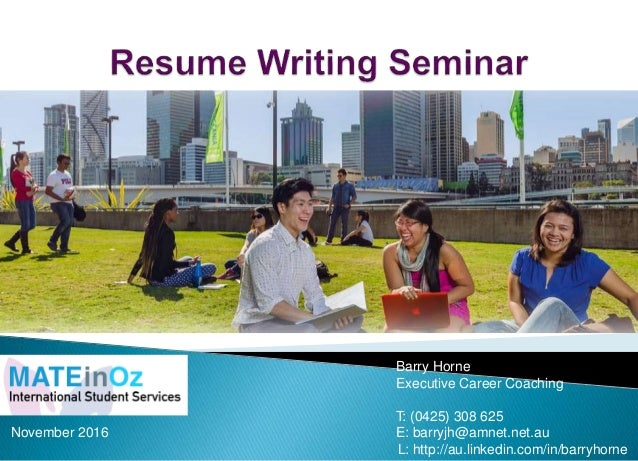 careers for writing A writer with mid-career experience which includes employees with 5 to 10 years of experience can expect to earn an average total compensation of $50,000 based on 157 salaries an experienced writer which includes employees with 10 to 20 years of experience can expect to earn an average total compensation of $57,000 based on 145 salaries.