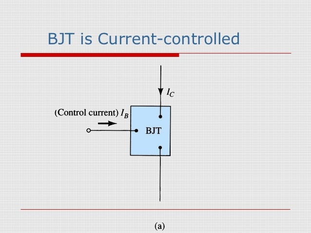 difference between enhancement and depletion type mosfet pdf