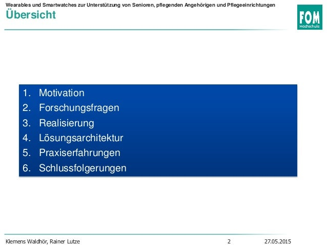 1615 wearables und_smartwatches_zur_unterstützung_von_senioren,_pflegenden_angehörigen_und_pflegeeinrichtungen_waldhör Slide 2