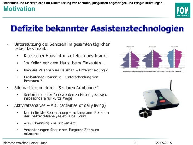 1615 wearables und_smartwatches_zur_unterstützung_von_senioren,_pflegenden_angehörigen_und_pflegeeinrichtungen_waldhör Slide 3