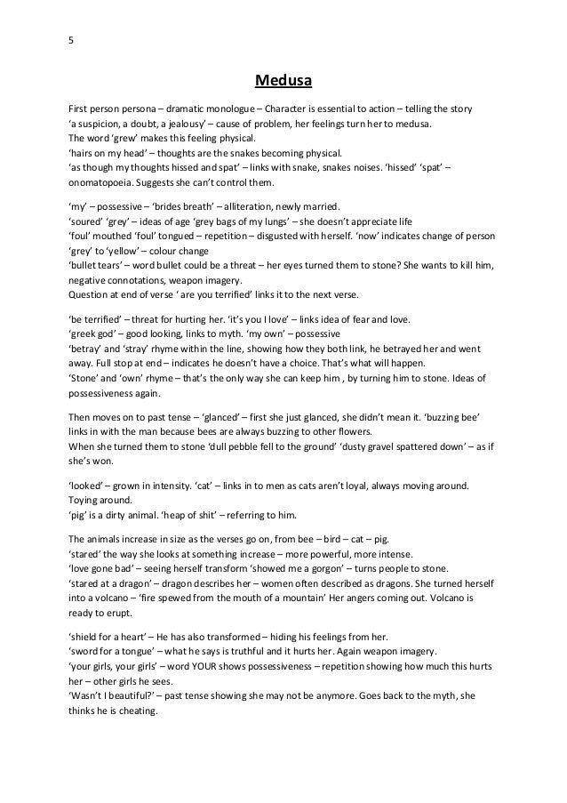 an analysis of monologue Immediately download the the vagina monologues summary, chapter-by-chapter analysis, book notes, essays, quotes, character descriptions, lesson plans, and more - everything you need for studying or teaching the vagina monologues.
