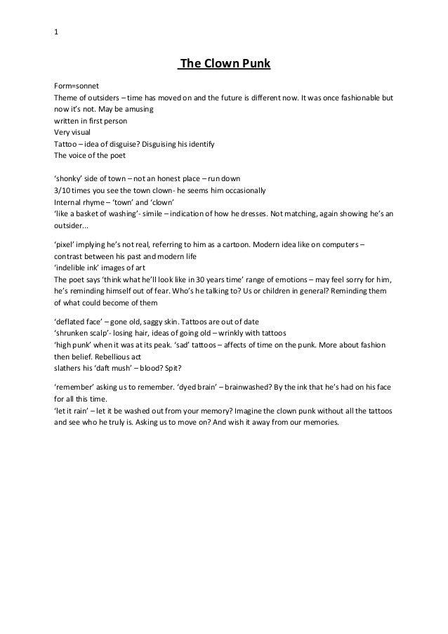 Phenomenal woman essay