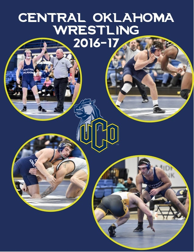 Midlands wrestling tournament 2019