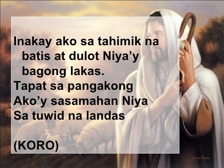 We commemorate araw ng kagitingan
