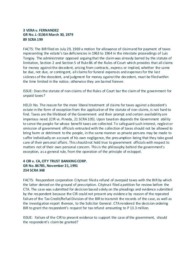 case digests on contracts United nations uncitral united nations commission on international trade law uncitral digest of case law on.