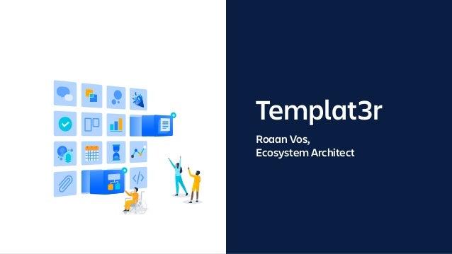 Forge Diagrams Patrick Streule, Teamwork Platform Architect