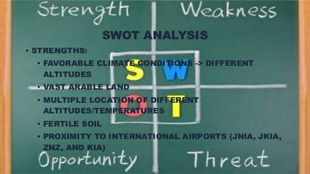 cuba swot analysis In a lot of ways, an nps swot chart does just that it shows you the blemishes and smooth lines of your strengths, weaknesses, opportunities and threats among your customers in this article, we'll look at how b2b companies can use nps swot analysis to dig deep into those accounts that offer.