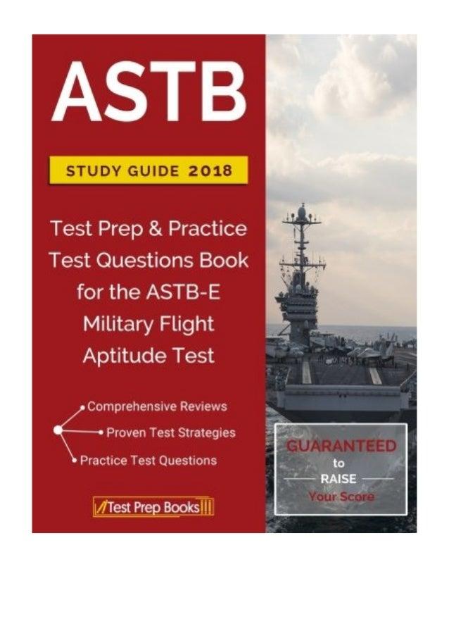 Military Books Pdf