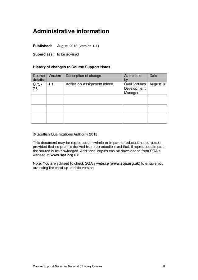 conceptual paper research nursing shortage