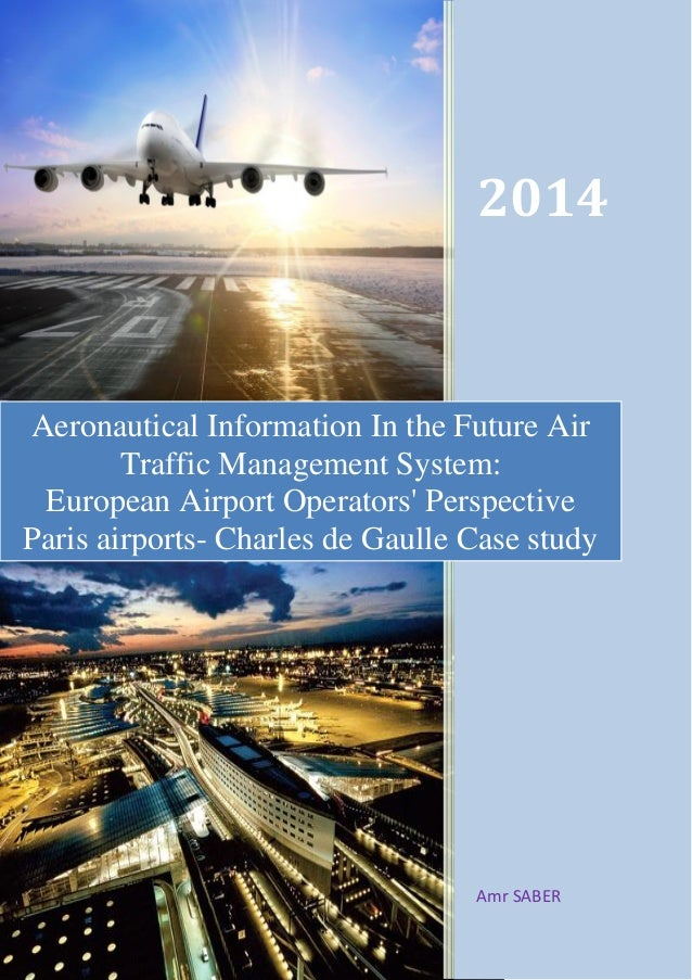 aviation management thesis Easily share your publications and get them in front of issuu's millions of monthly readers title: 4 dissertation topics in aviation management, author: prakash.