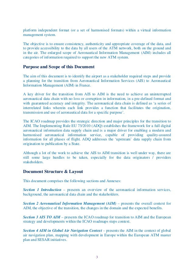 The Art of Scientific Communication