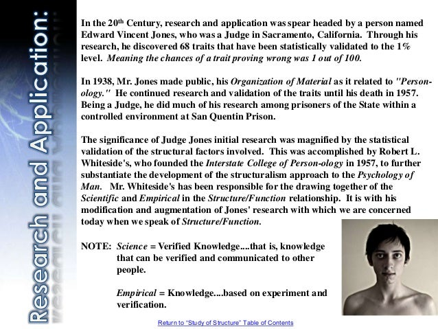 Amit he book of judges dating and meaning
