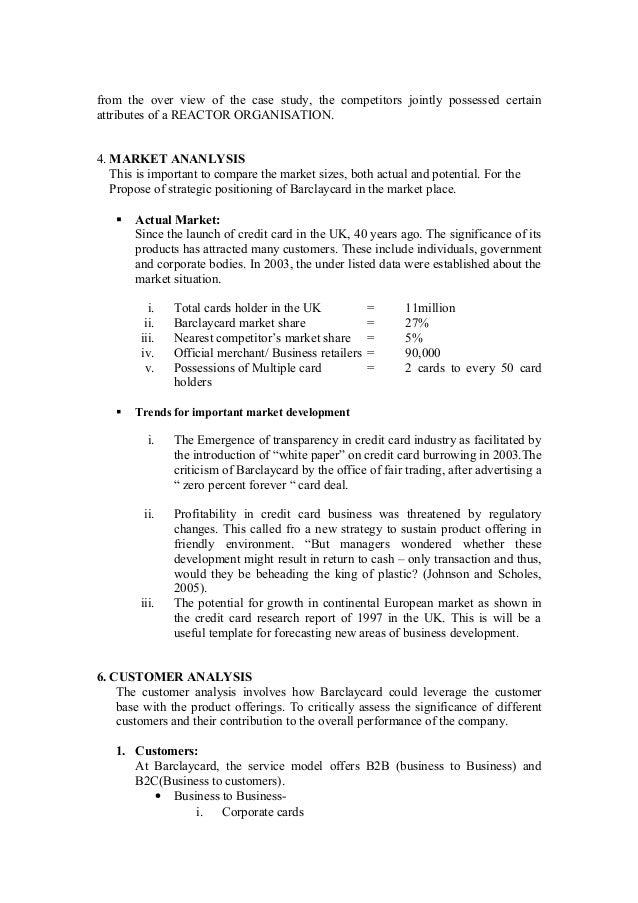 163116987 barclay-case-study