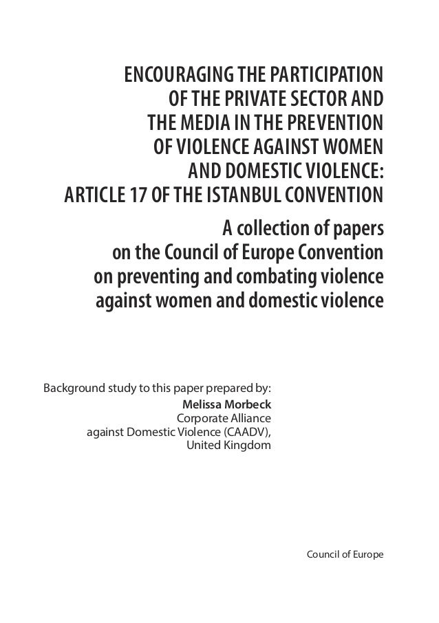 violence in the media essays articles Media violence essay the advent of digital media and the proliferation of technologies that support their delivery, such as the internet, mean that children now have easy access to lots of information.