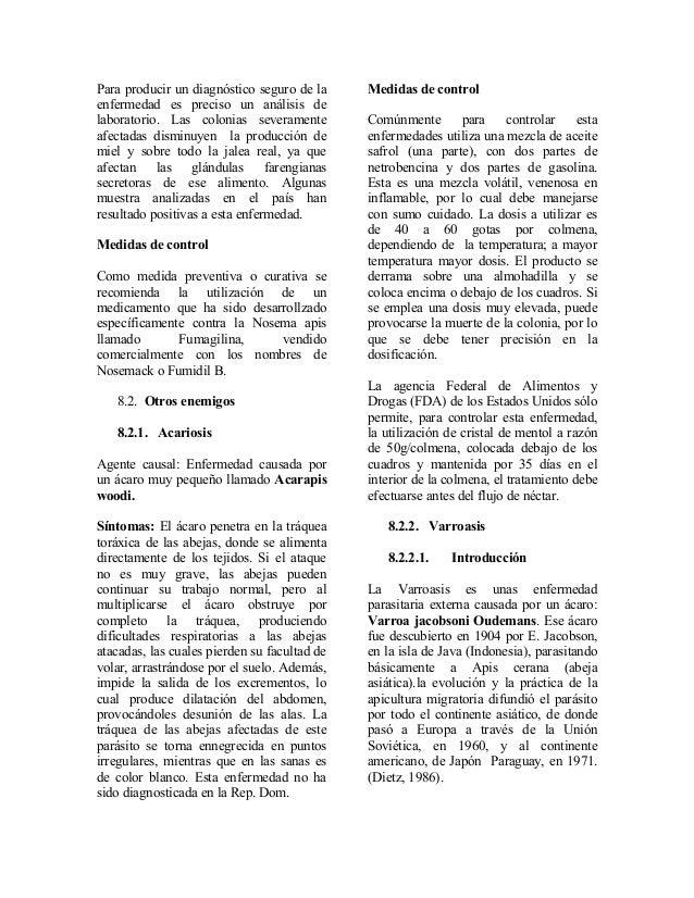 16359789 Folleto
