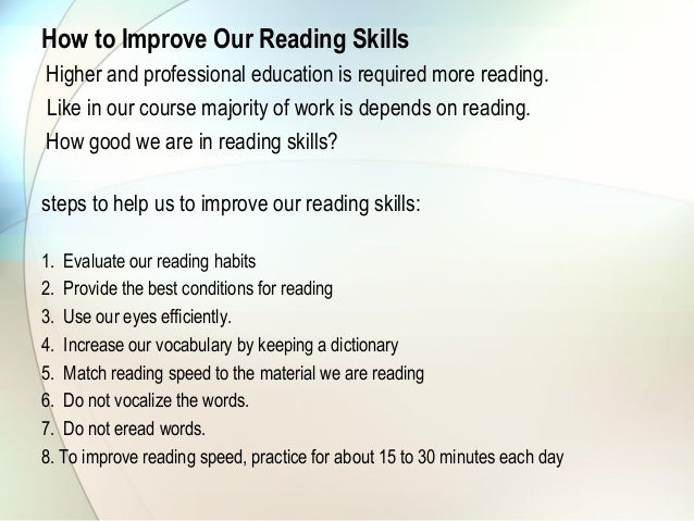The Basics of Teaching Reading and Writing | Reading Rockets