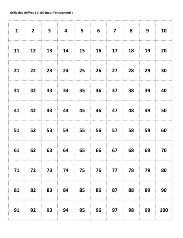 exercice mathematique 1ere annee primaire pdf